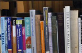The hybrid library: SCONUL Annual Statistical Return