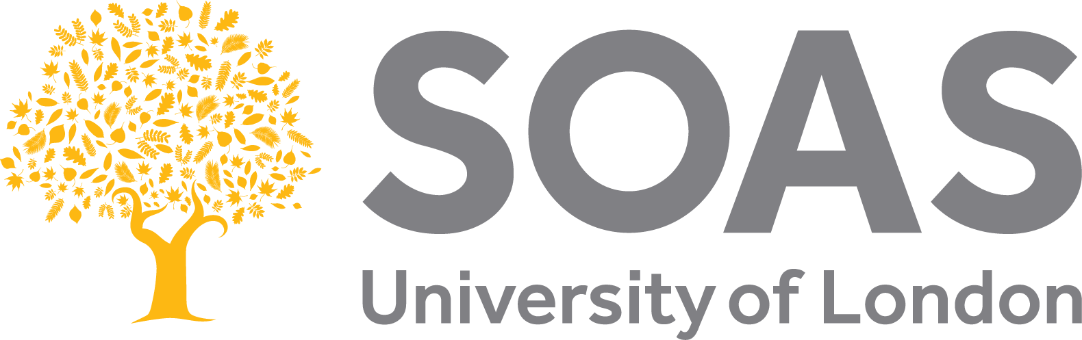 SOAS, University of London - England